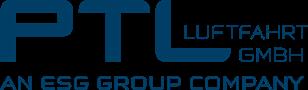 PTL Luftfahrt GmbH